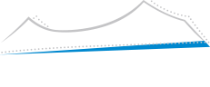 Kangaroo Point Real Estate - logo